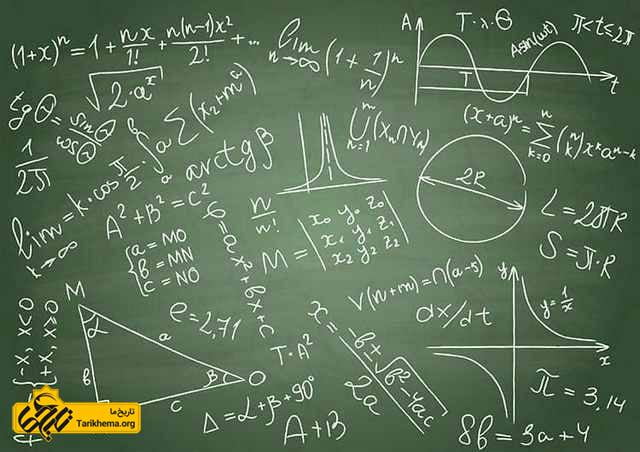 ریاضیات افلاطون