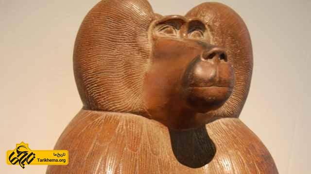 خدایان مصریان باستان