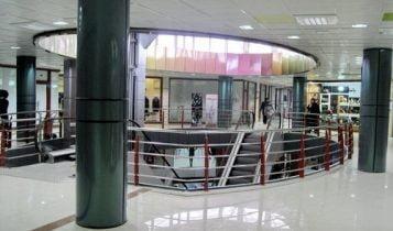 معرفی مراکز خرید در شهر سبزوار