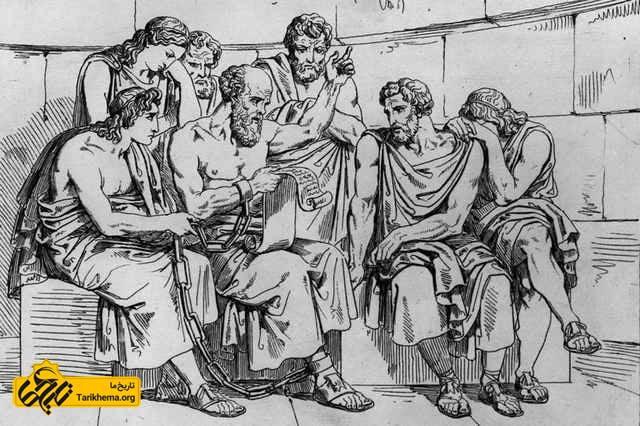 روش سقراطی