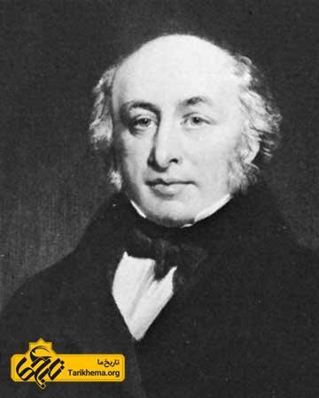 جیمز موریه دیپلمات و نویسنده بریتانیایی قرن نوزدهم و مأمور سیاسی مقارن با سلطنت فتحعلیشاه قاجار در ایران بود.