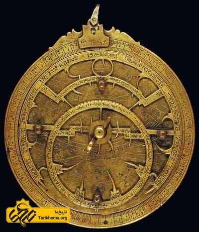 علم نجوم در بین النهرین باستان
