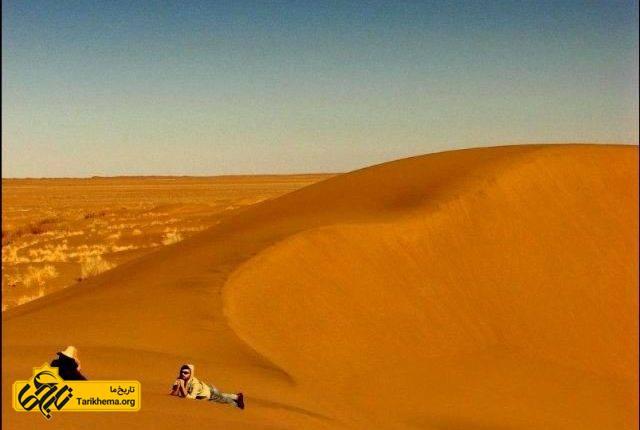 روستا مصر