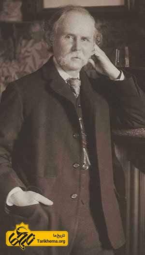 آلفرد مارشال، منتقد آدام اسمیت