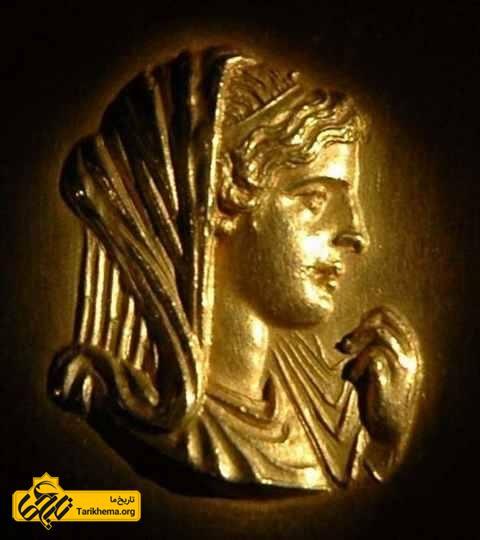 سکه المپیاس