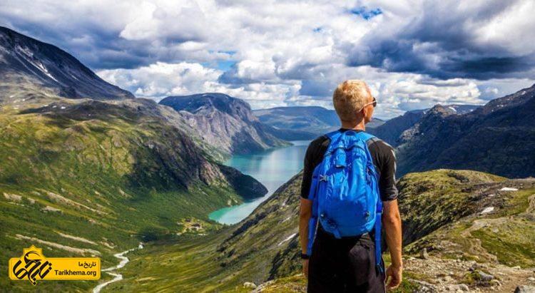در سفرهای خارجی چطور از بروز بیماریها پیشگیری کنیم؟