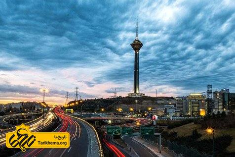 تهران چندمین شهر گران دنیاست؟