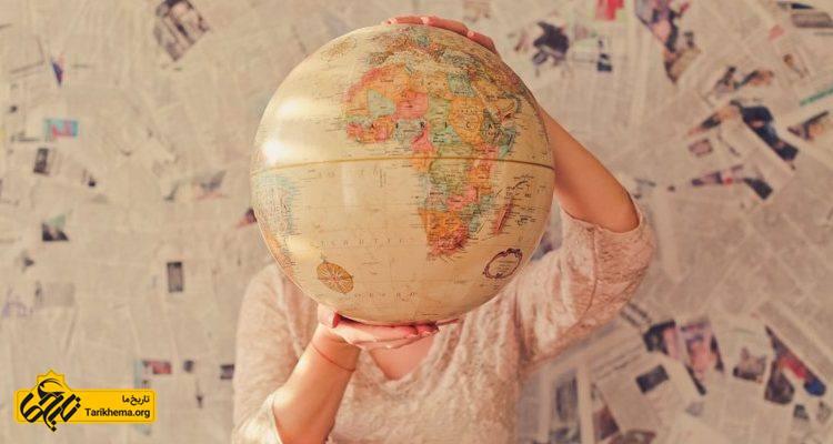 نکات مهم در سفر خارجی