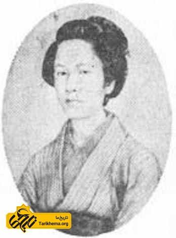 ناکانو تاککو