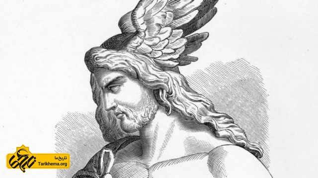آرمینیوس