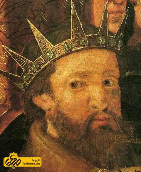 مارتین پادشاه آراگون