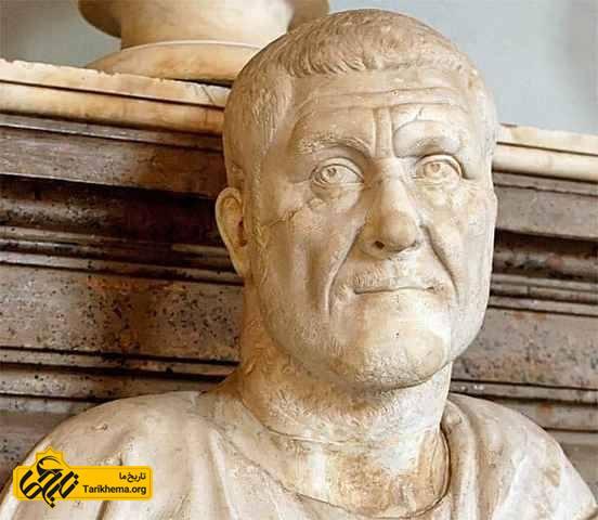 ماکسیمینوس
