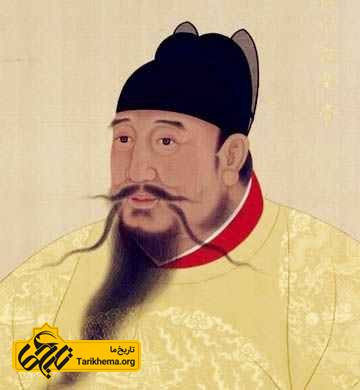 مینگ چنگزو