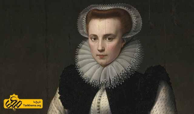 الیزابت باتوری