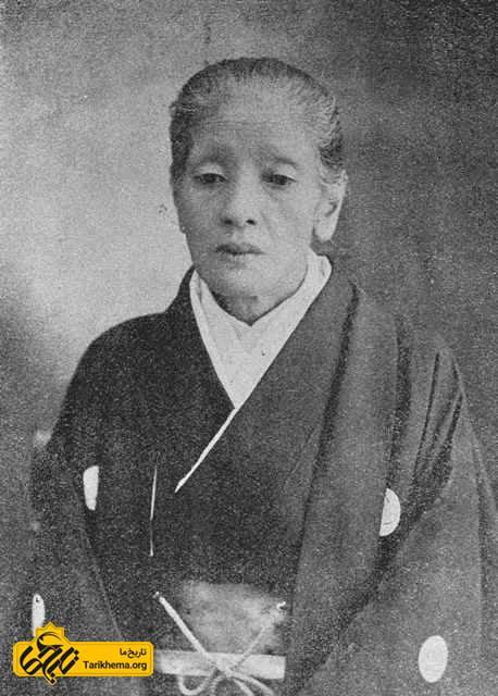 یاماکاوا فوتابا