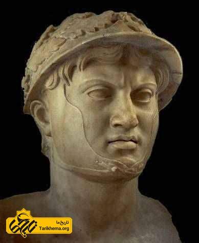پادشاه پورهوس