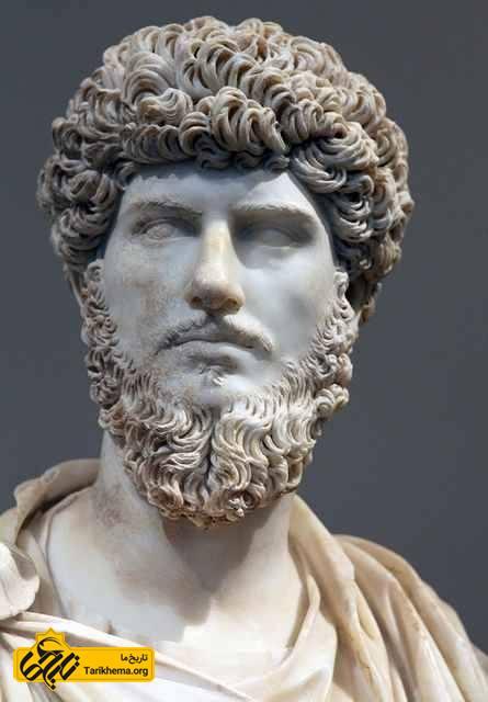 پابلیوس آلیوس فورتوناتوس