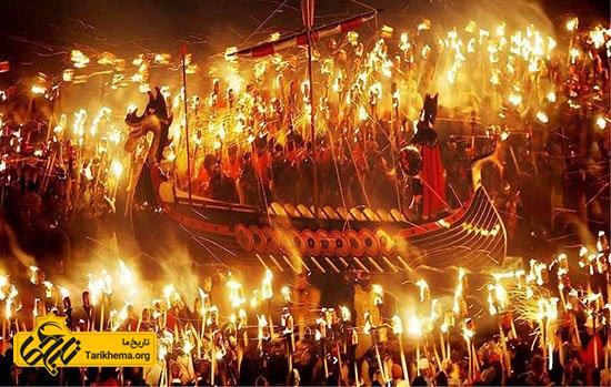 ناقص. تاریخچه و آداب و رسوم شب یلدا در ایران و جهان