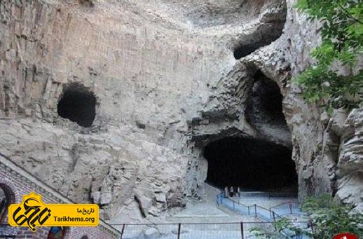 معرفی شهر نخجوان