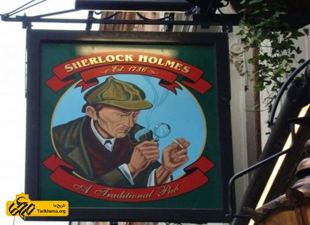 محبوب ترین سوغاتی های لندن
