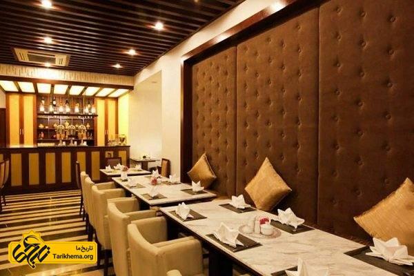 رستوران های هانوی ویتنام