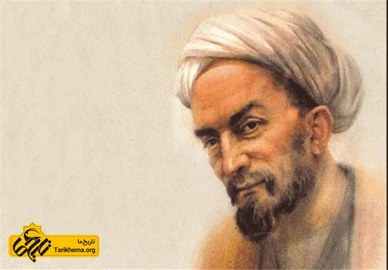 چرا باید سعدی خواند؟