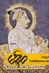 Muhammad Shah of India.jpg