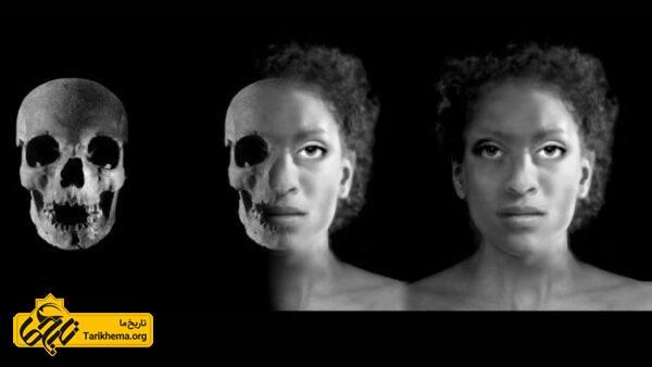 از اولین ملکه سیاهپوست تا نوازنده دربار هنری هشتم