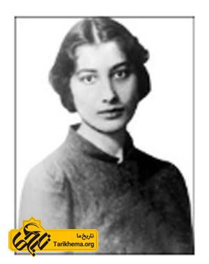 وحشت هیتلر از کابوس ۷ زن!