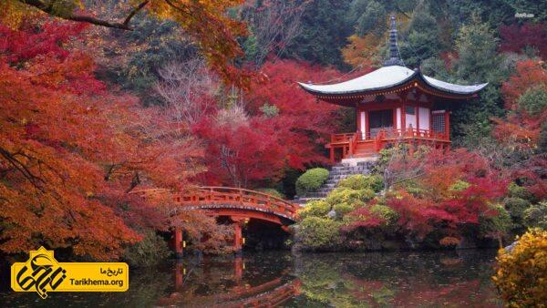 زیباترین شهرهای گردشگری در قاره آسیا