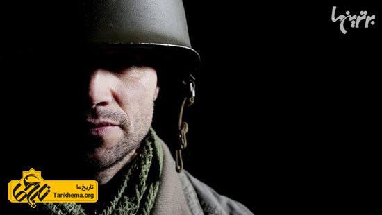 اتفاقات باورنکردنی در زمان جنگ جهانی دوم+تصاویر