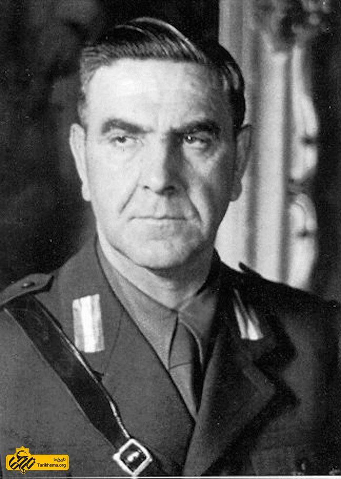 ante-paveli-1941-1945-w700