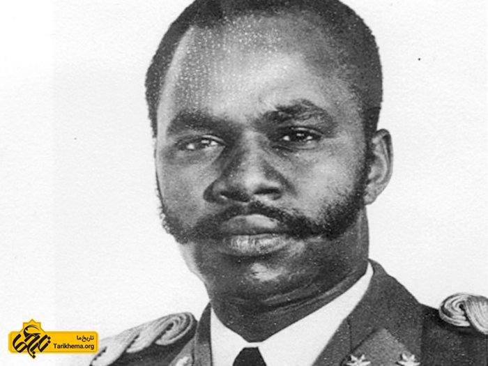 michel-micombero-burundi-1966-1976-w700