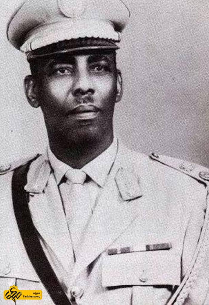 siad-barre-somalia-1969-1991-w700