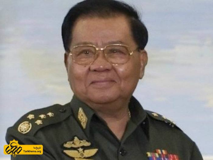 than-shwe-myanmar-1992-2011-w700
