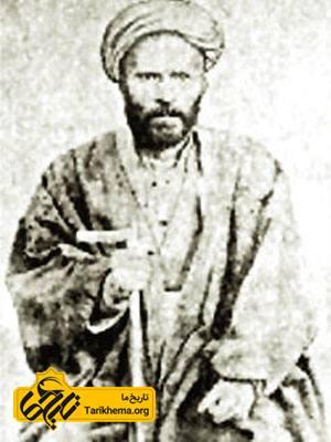 ناظم الاسلام کرمانی