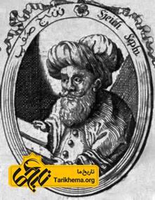 شیخ صفیالدین اردبیلی