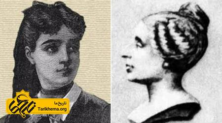 قدرتمندترین زنان تاریخ , شجاعترین زنان تاریخ