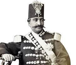 قاجاری4
