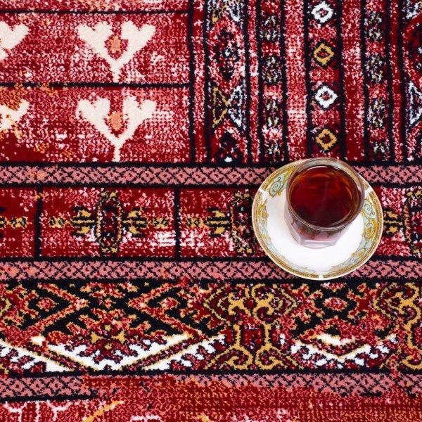 گلیم ایرانی