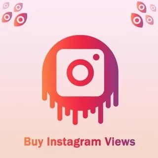 buy Instagram views PayPal