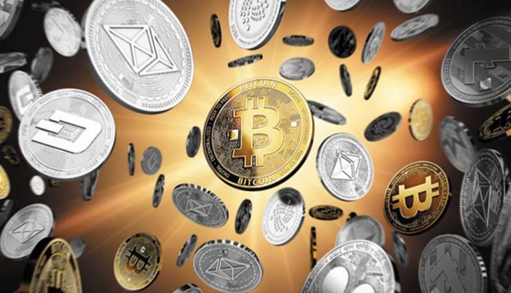 خرید ارز دیجیتال از صرافی آنلاین