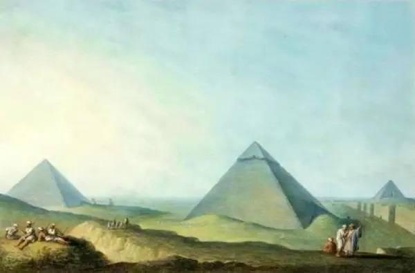 با ۱۰ فرعون مشهور مصر باستان آشنا شوید