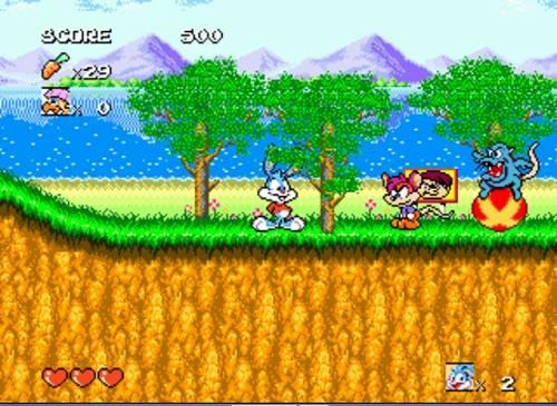 بریم به دیروز؛ خاطرهانگیزترین بازی ویدئویی زندگیتون؟