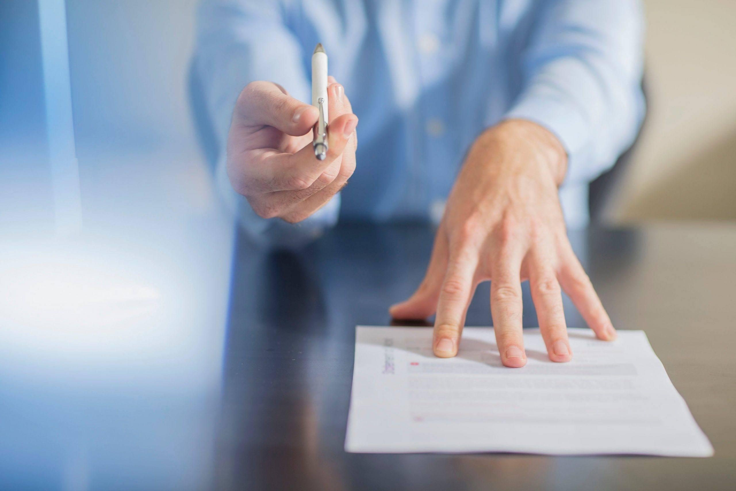 بیمه مسئولیت شرکت بیمه ما bimeh-ma.com