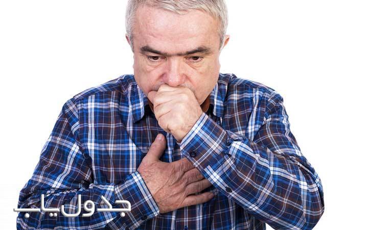مرگ بارترین بیماری های