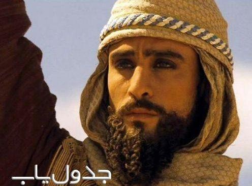 پادشاهان محبوب تاریخ ایران