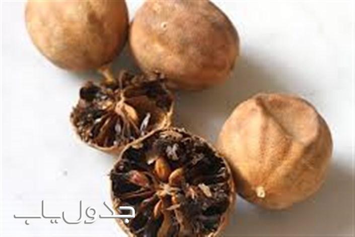 چگونه تلخی لیمو عمانی را بگیریم؟