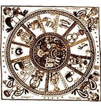 تقویم هجری شمسی از کجا آمد؟