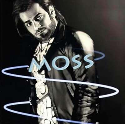 موسی لبنانی بستکی